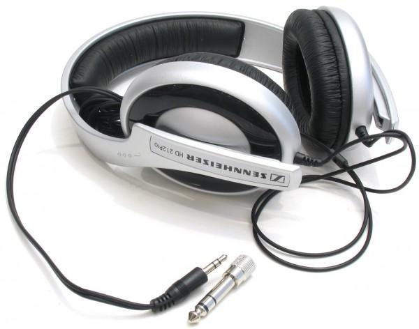 Sennheiser-HD-212-Pro-3
