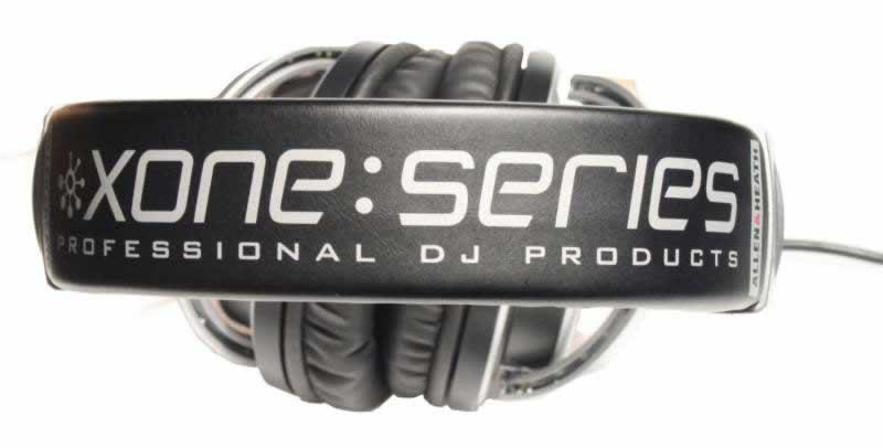 DJ szolgáltatás - kiváló technikával