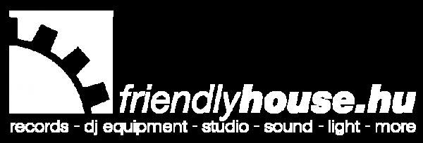 fh_logo_white_nobackground