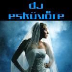 Válassz megbízható esküvői DJ-t!
