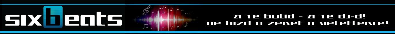 DJ Neked